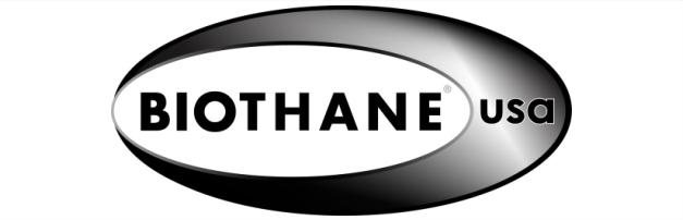 biothane original asturias