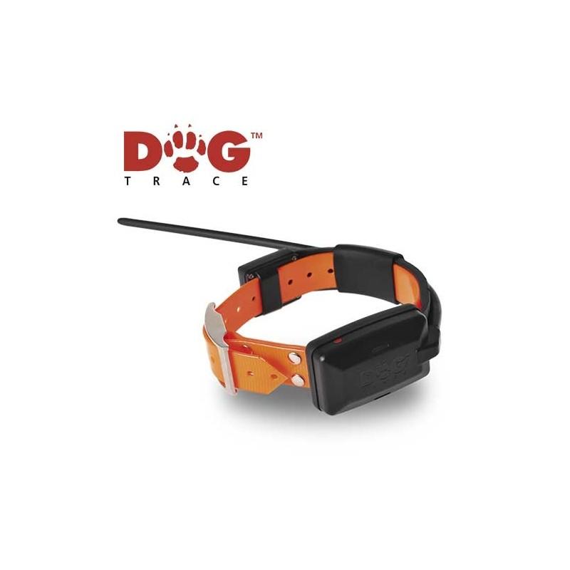 Collar adicional Dogtrace X30 y X30T