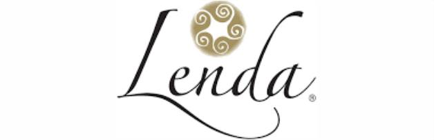 Piensos Lenda asturias langreo