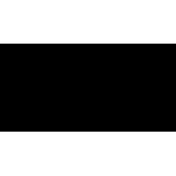 pegatina de jabalí