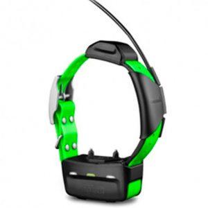 Collar KT15 garmin GPS y adiestramiento