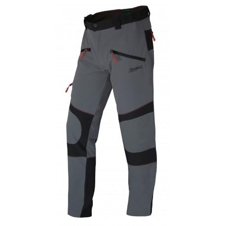 Pantalones de caza o treking frescos