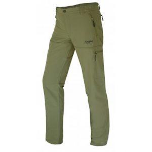 Pantalón ligero de caza o trekking